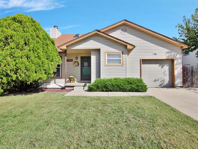 For Sale: 11130 W Grant St, Wichita KS