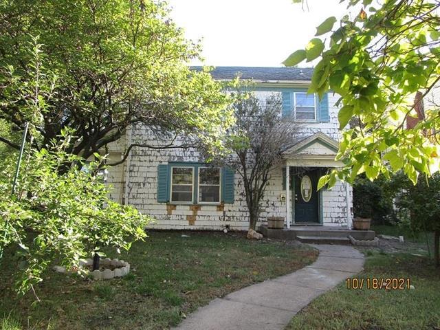 For Sale: 3945 E Edgemont, Wichita KS