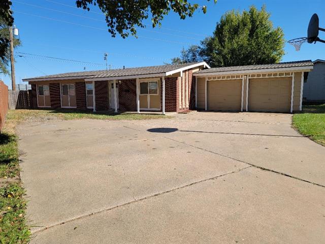 For Sale: 8240 W 9th St N, Wichita KS