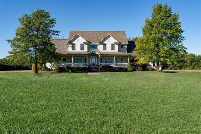 For Sale: 22310 W 22nd Cir., Andale KS
