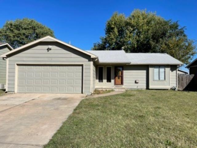 For Sale: 2928 W Maxwell, Wichita KS