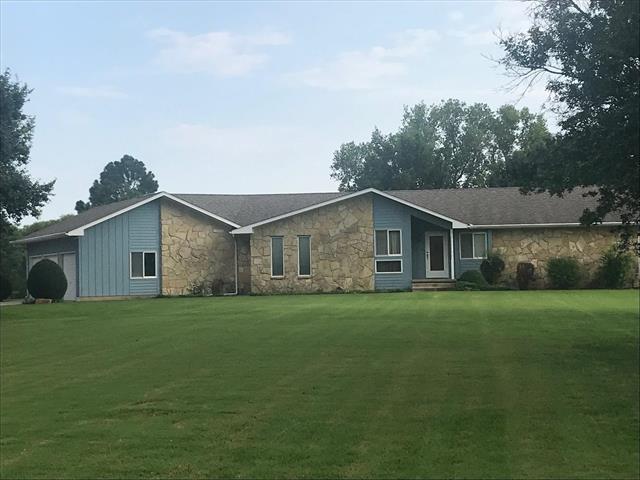 For Sale: 2025 E Pine Bay, Wichita KS