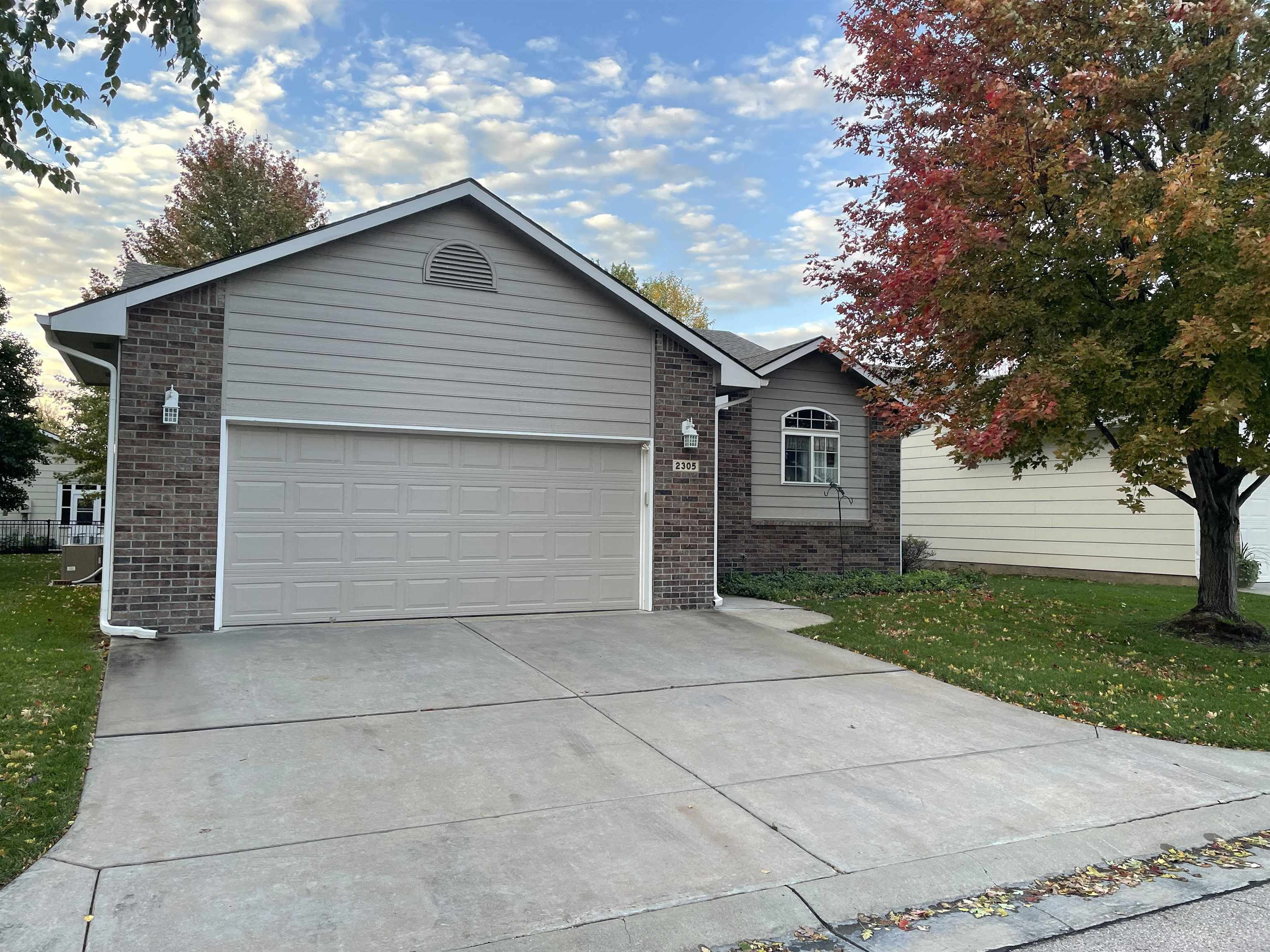 Just WOW! Don't let this Patio Home pass you by.  This is your opportunity to find an affordable pat