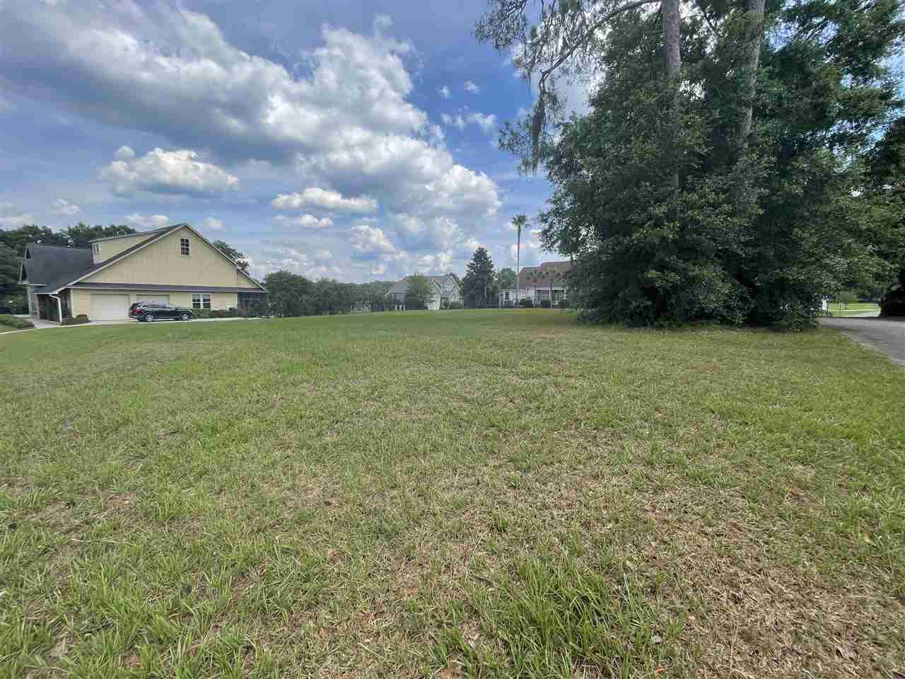 Half acre lot in beautiful SouthWood! Look no further for the perfect place to build your dream home. Quick access to Biltmore Ave and in the proximity to the community center. Enjoy all the amenities of SouthWood including miles of nature trails, community garden, tennis courts, community pool, scenic views. Don't miss this great opportunity!