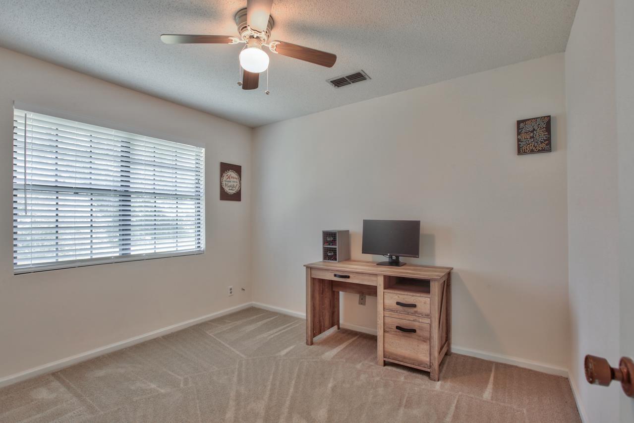 Bedroom 2-first floor
