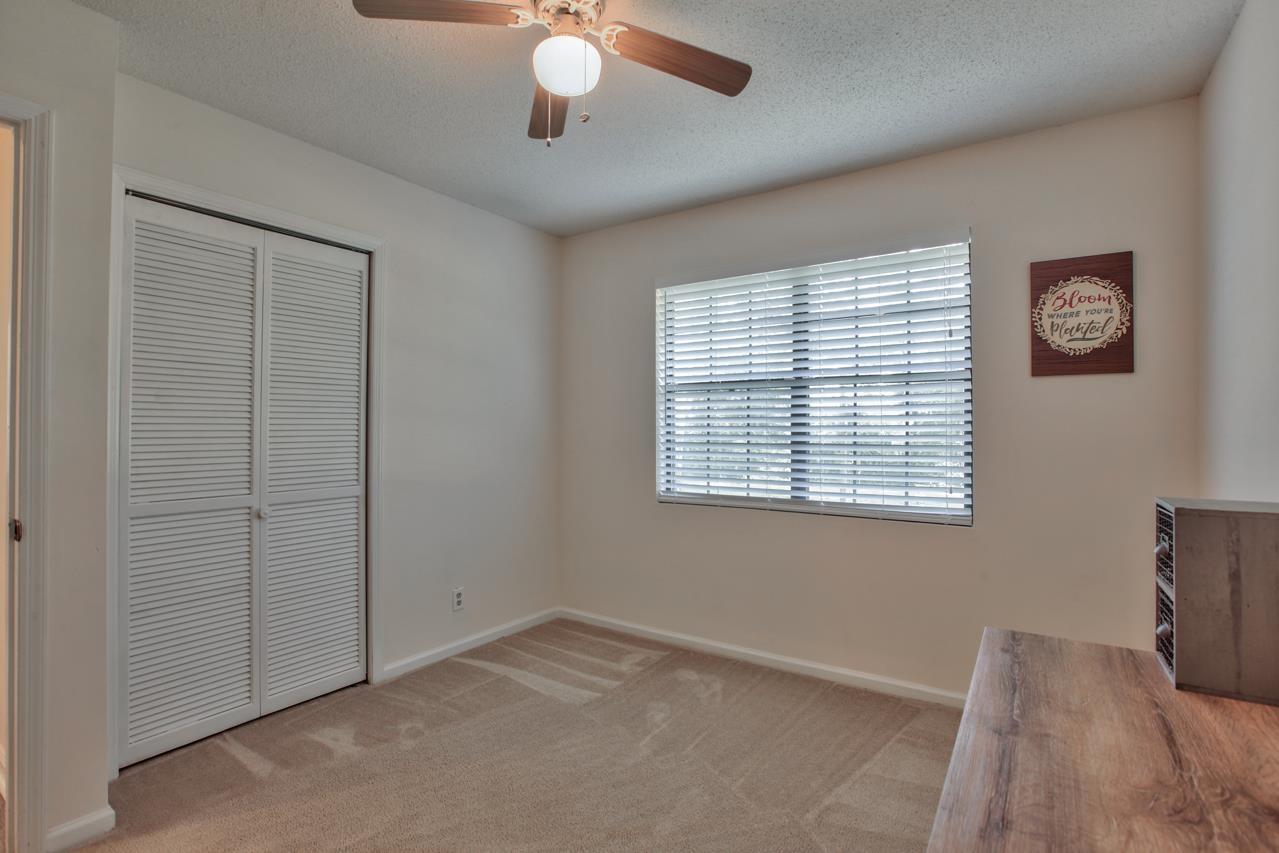 Bedroom 2 -first floor