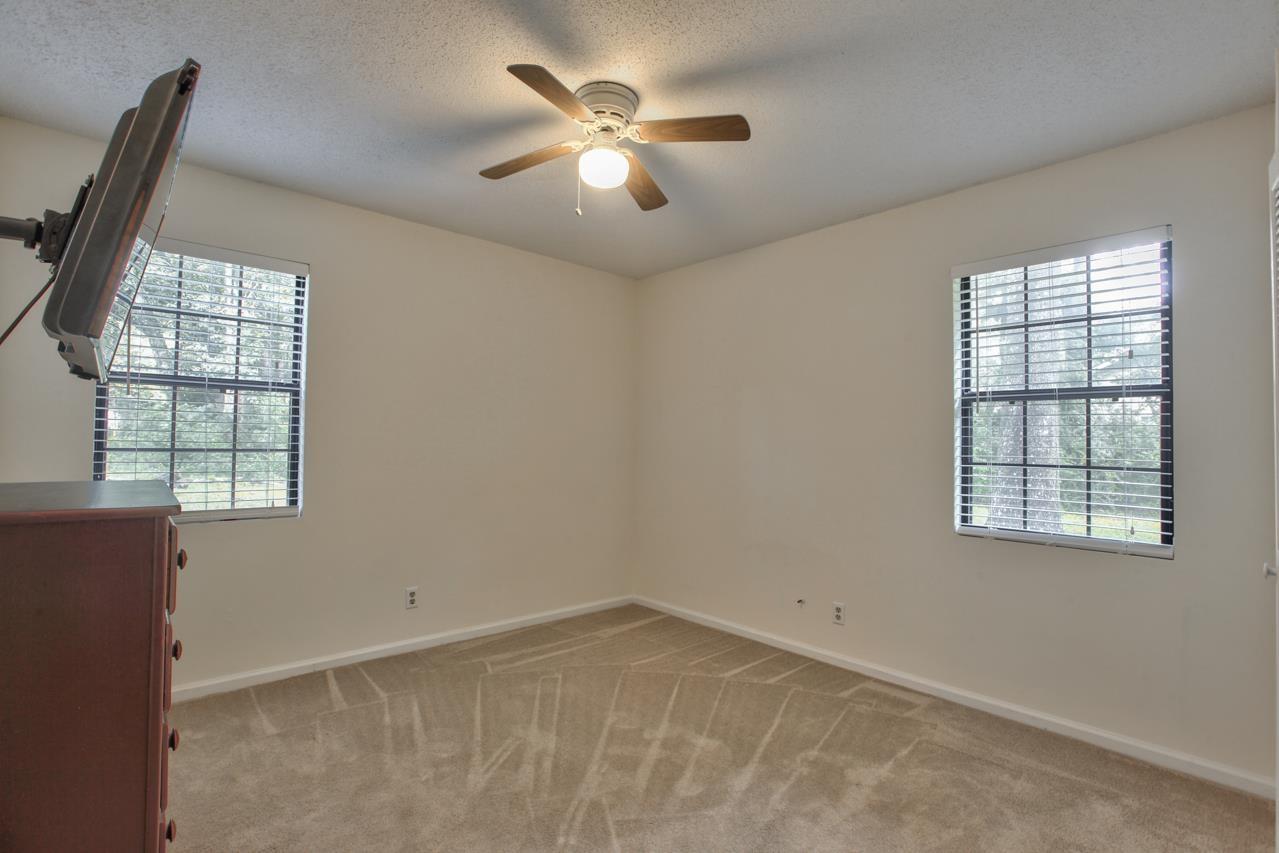Bedroom 3- first floor