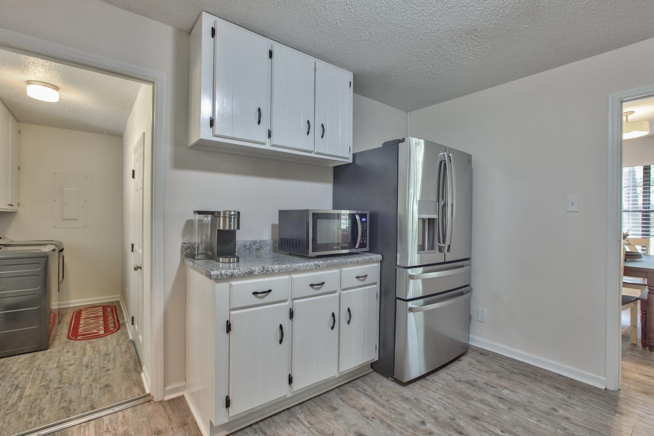 High-end Refrigerator