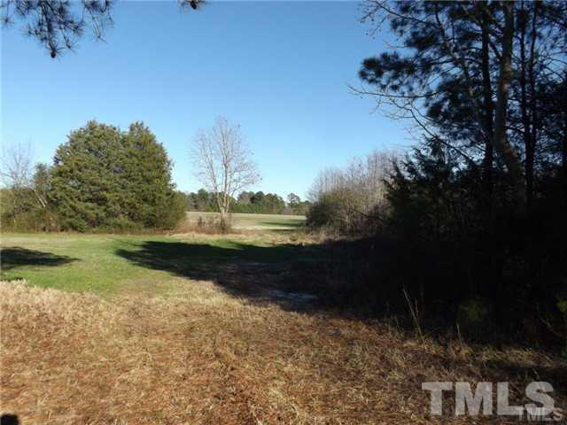 Property for sale at 1100 Massey Farm Road, Knightdale,  NC 27545