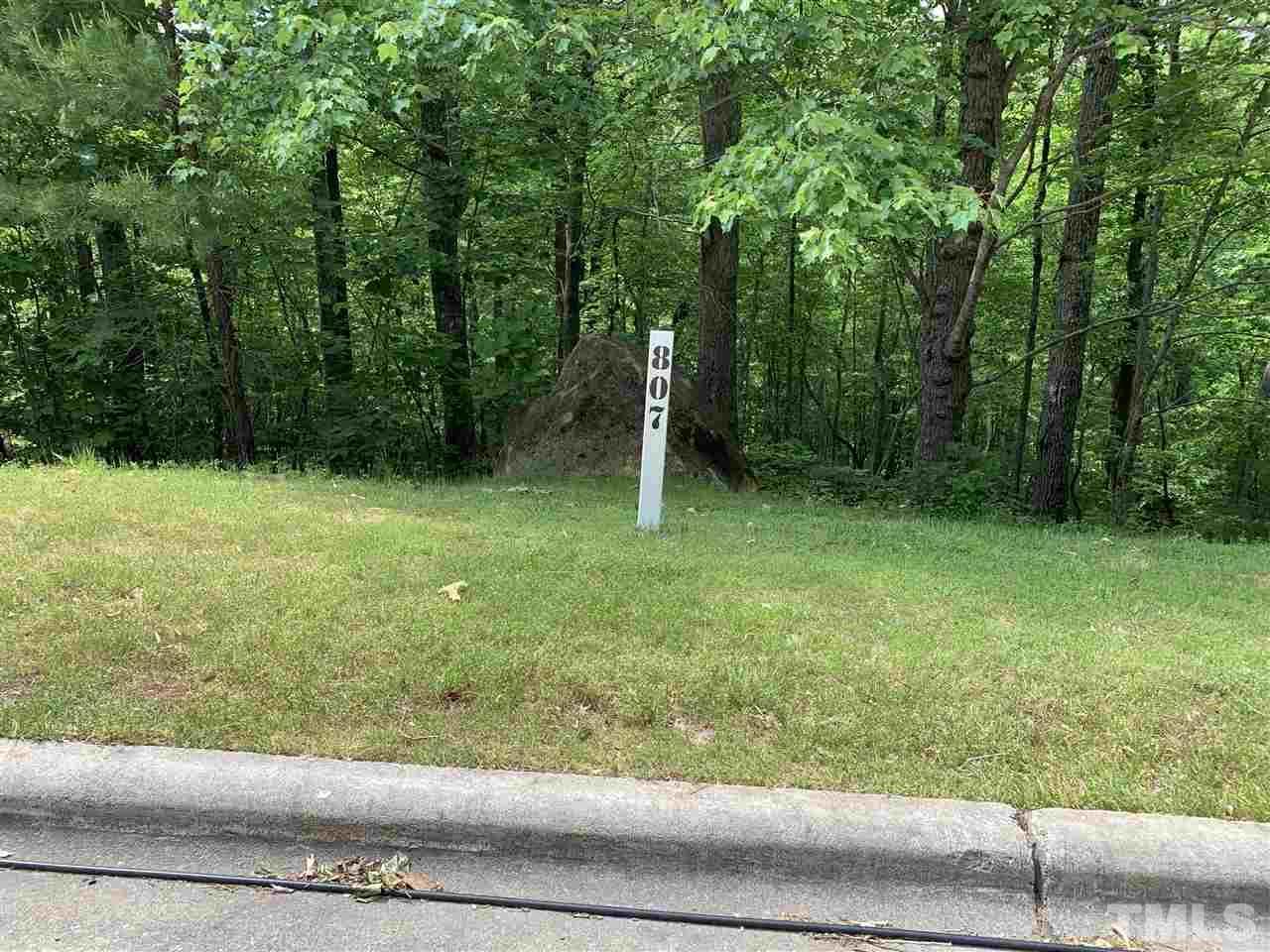 39411 Glenn Glade, Chapel Hill, NC 27517