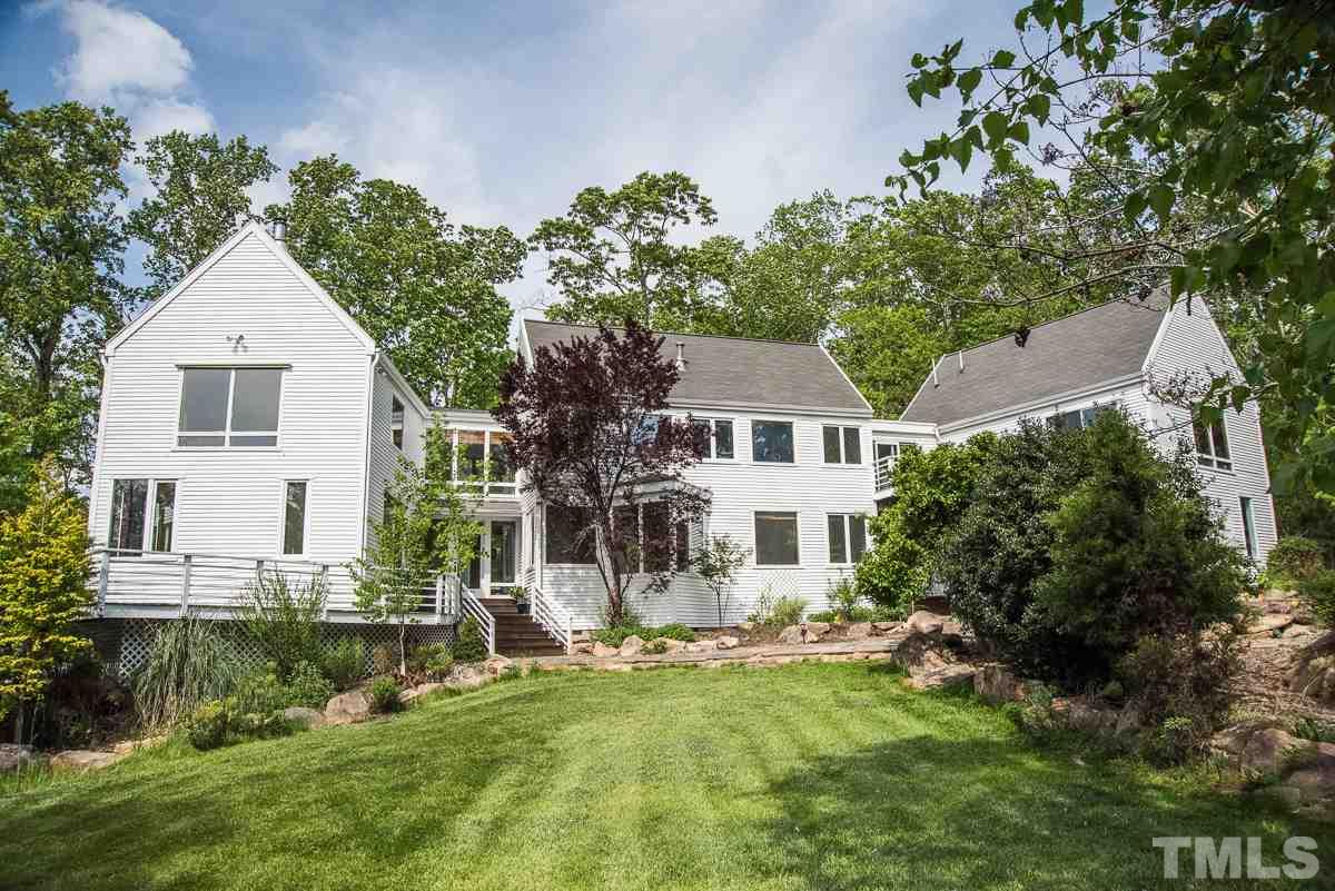 2402 Scenic View Lane Chapel Hill Nc 27516 Us Raleigh Durham