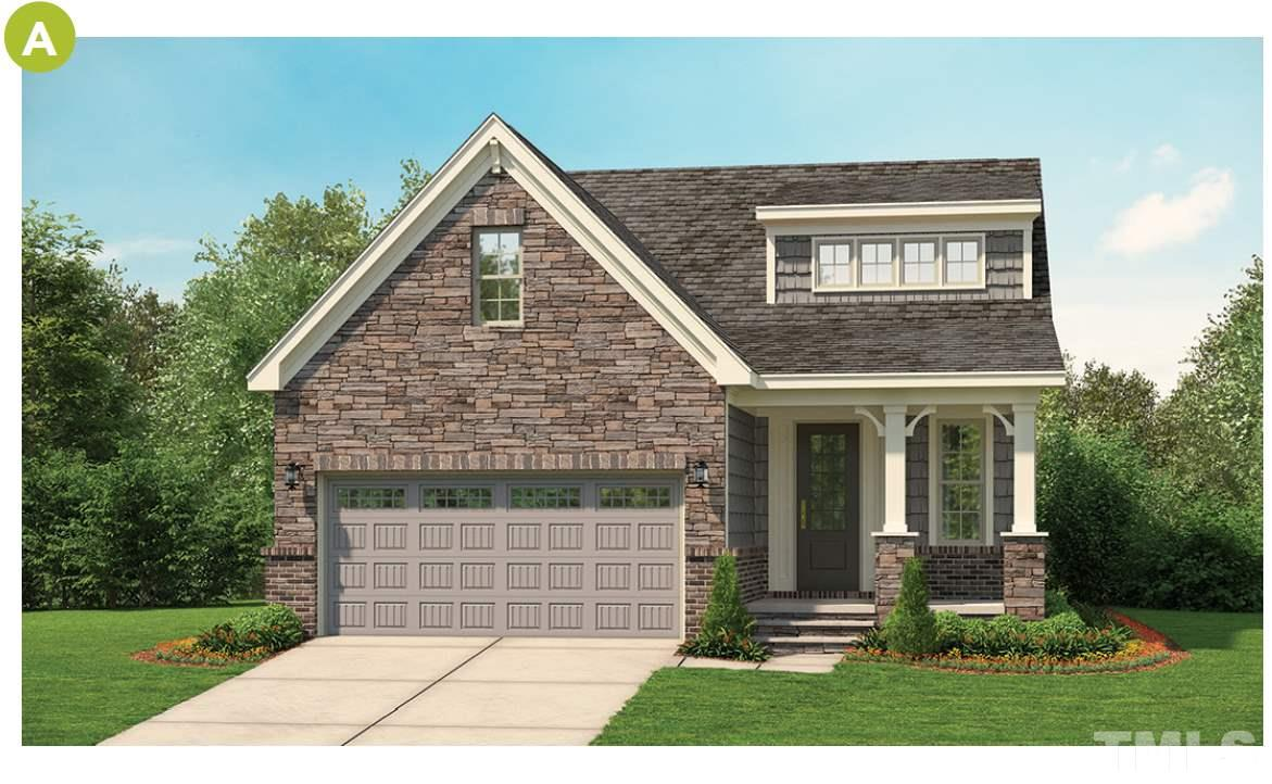 Delaware New Construction For Sale