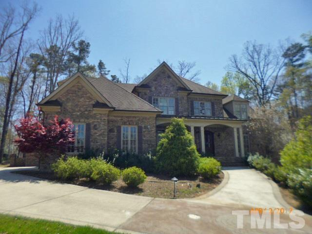 1009 Stradshire Drive Raleigh Home Listings - Team For YOUr Dreams Real Estate