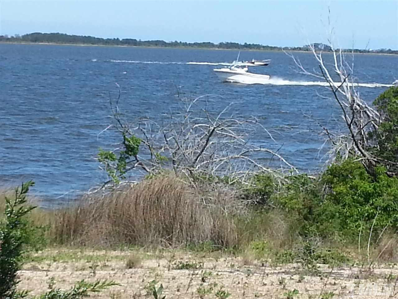 Property for sale at NC 345 US 64 Highway, Manteo,  NC 27981