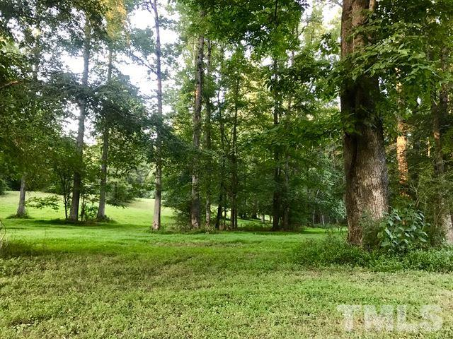 Property for sale at 000 Whites MHP Road, Pittsboro,  NC 27312