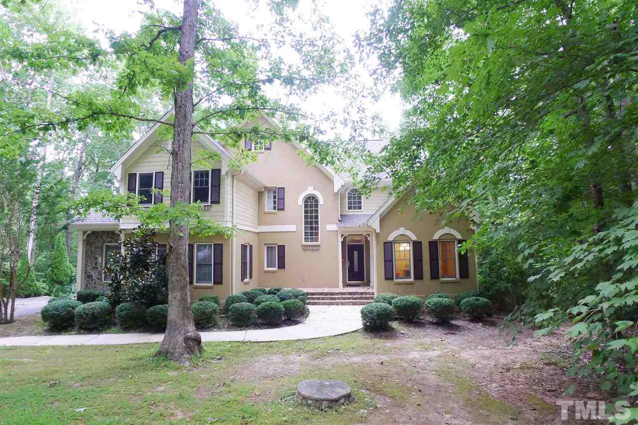 1204 Westerham Drive Raleigh Home Listings - Team For YOUr Dreams Real Estate