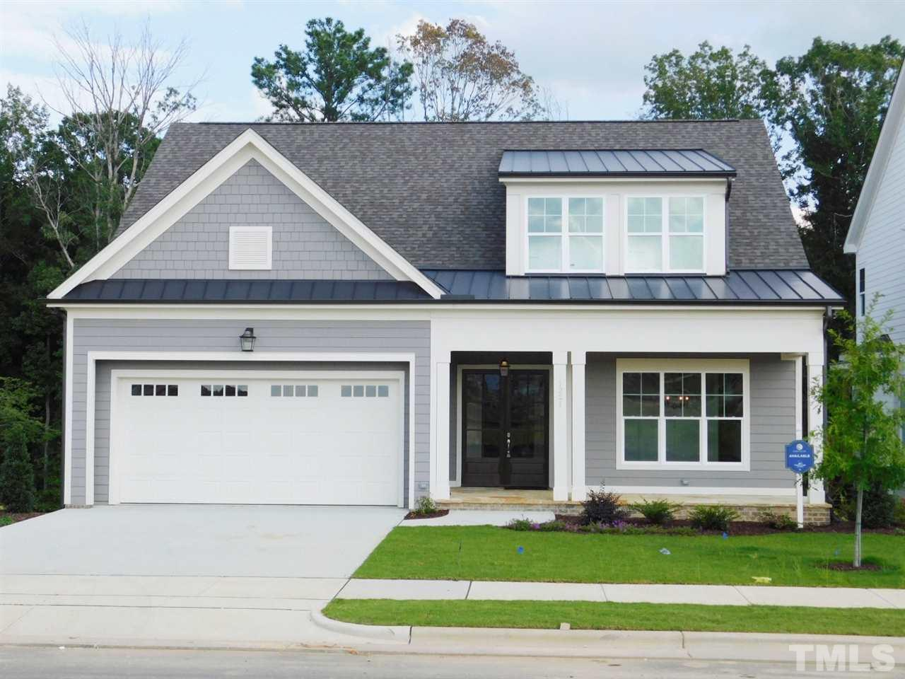 Charming Custom Home w/Finished Basement! Trayed 1st Flr Master w/Accent Wall & Impressive Master Bath! Guest Bdrm on 1st Flr! Gourmet Kit w/SS Appls & Granite Tops! Open Flr Plan! Large Fam Rm Overlooking Wall of Windows to Screen Porch! Cute Mud Rm/Arrival Center! 2 Bdrms w/Private Bths & Tons of Storage on 2nd Flr! Huge Basement w/2 distinct Living Space! 2 Possible Additional Bdrms in Basement! Workshop w/Outside Access perfect for Storage & Lawn Equipment! Large Screen Porch & Patio! Grilling Deck!