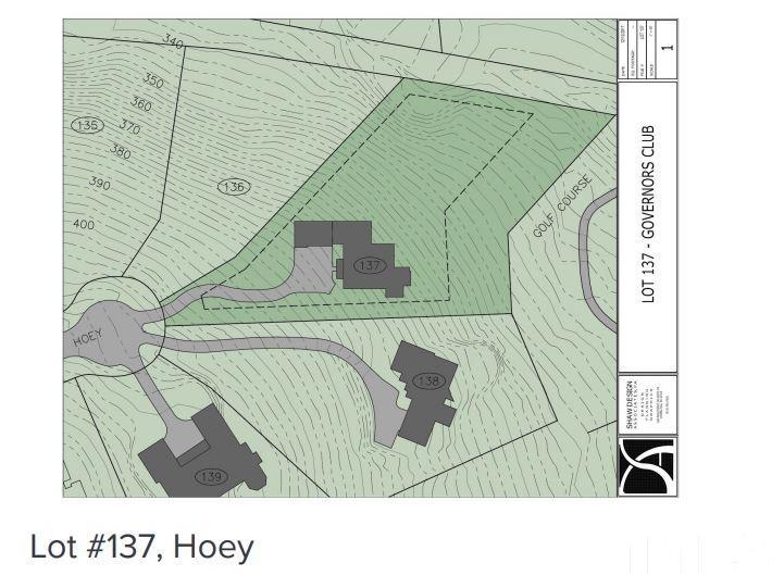 90124 Hoey, Chapel Hill, NC 27517