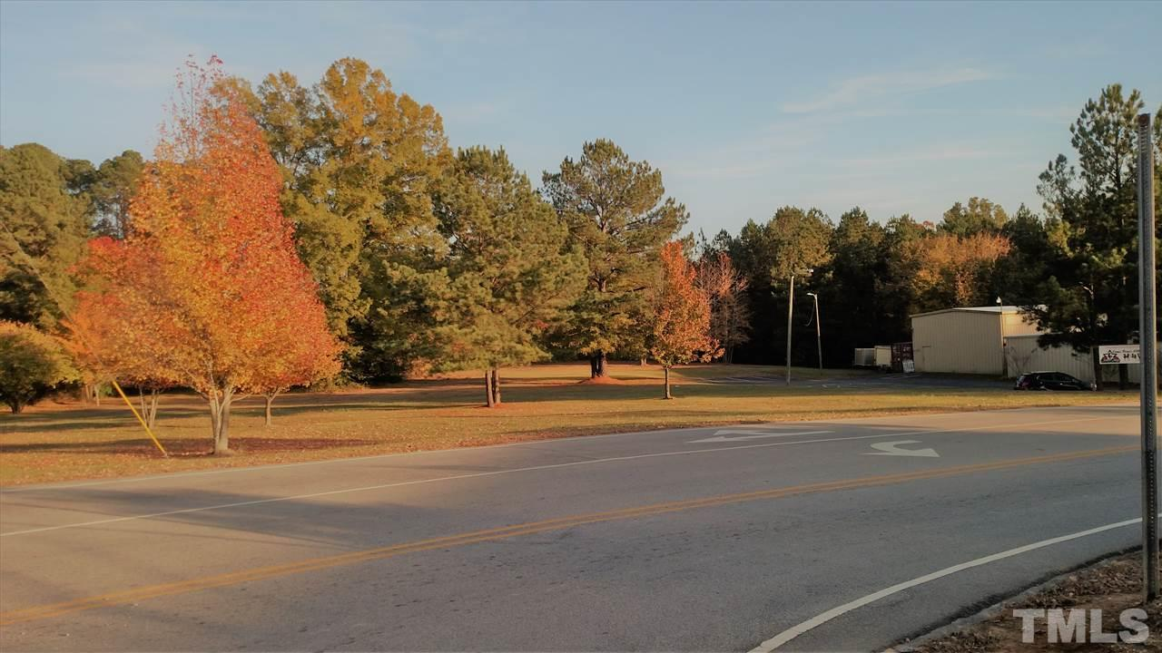 Property for sale at Yeargan Road, Garner,  North Carolina 27529
