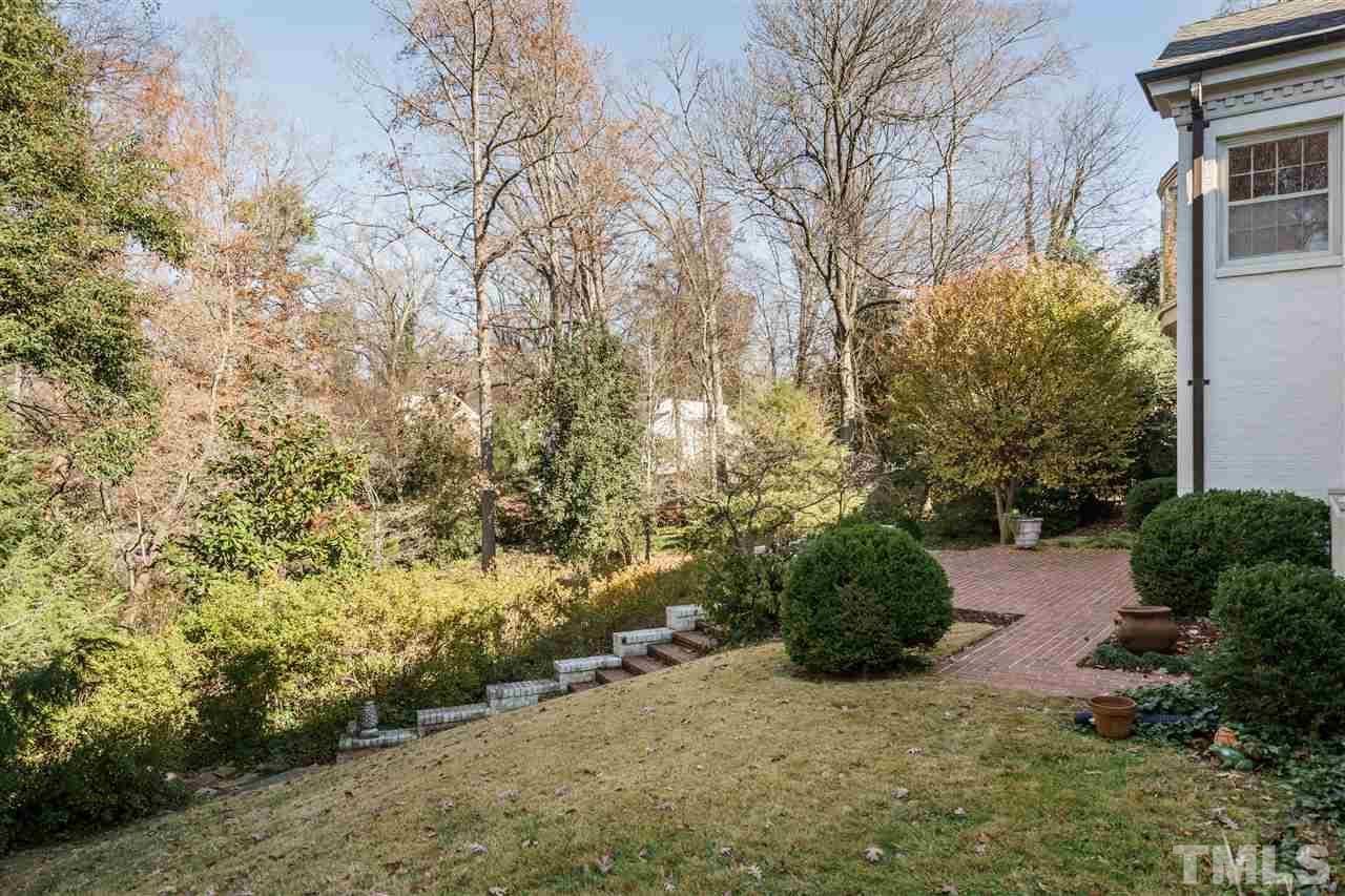 2415 ANDERSON DRIVE, RALEIGH, NC 27608  Photo