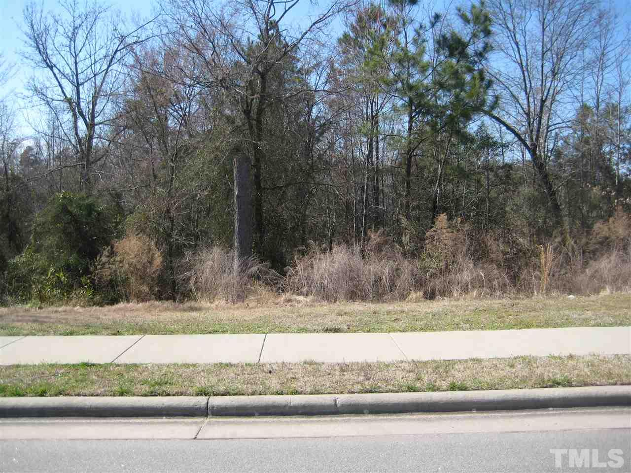 Property for sale at 0 Rogers Road, Rolesville,  North Carolina 27571