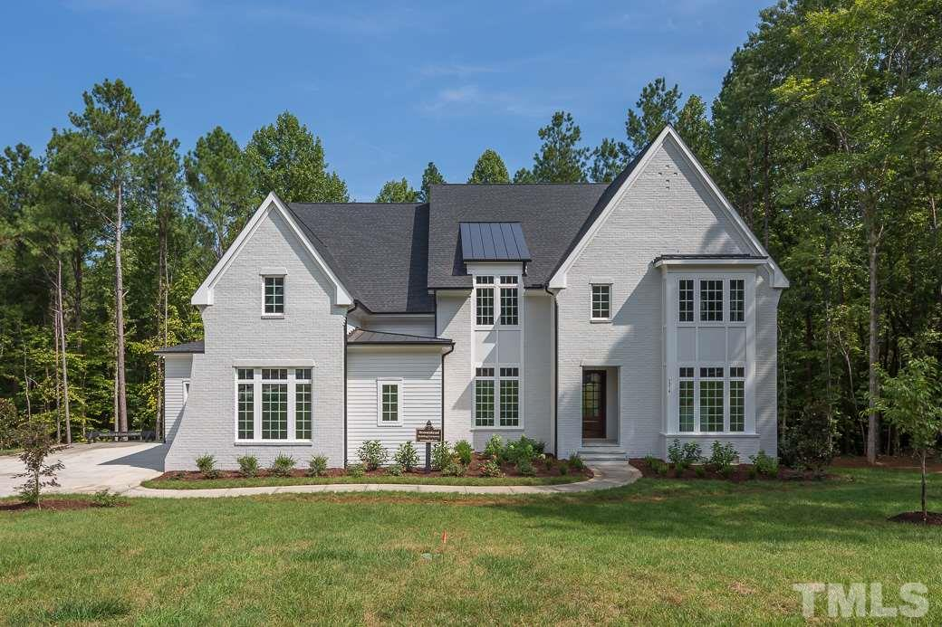Property for sale at 7316 Waterlook Way, Wake Forest,  NC 27587