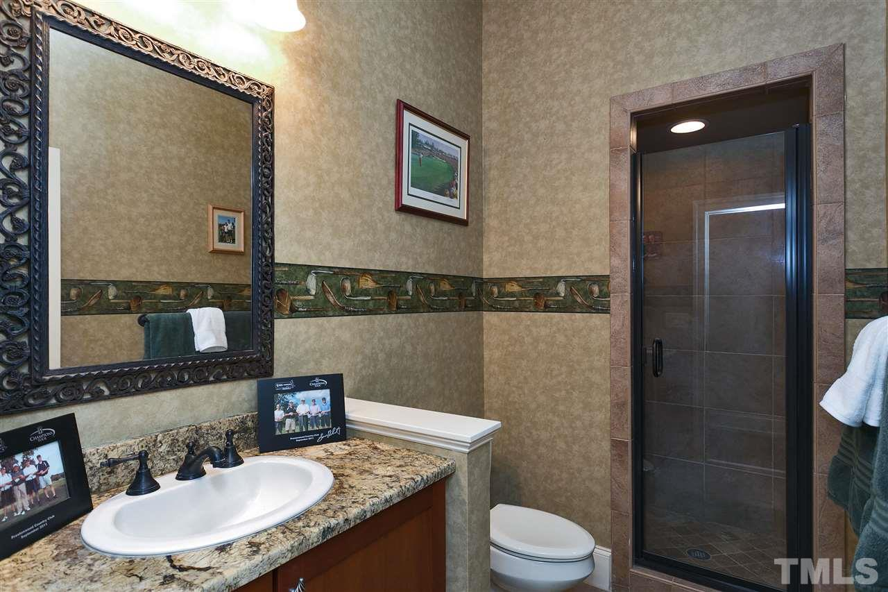 613 CRABTREE CROSSING PARKWAY, CARY, NC 27513  Photo