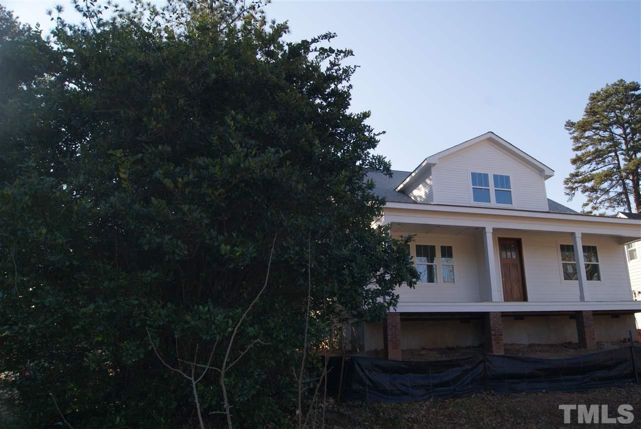 2501 MAYVIEW ROAD, RALEIGH, NC 27607  Photo