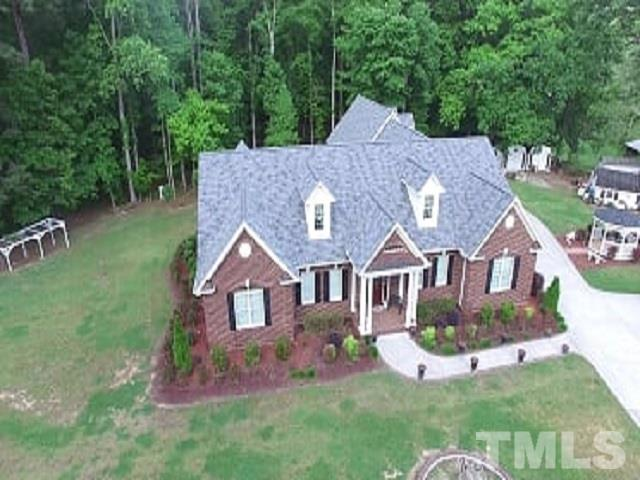 Property for sale at 7521 Leesville Road, Durham,  NC 27703