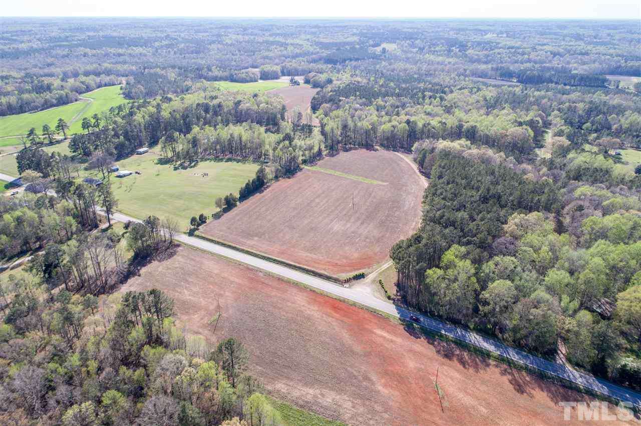 Property for sale at 0 NC 96 Highway, Zebulon,  NC 27597
