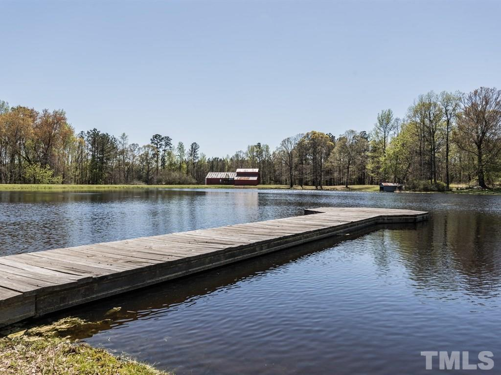 Property for sale at 160 Duke Memorial Road, Louisburg,  NC 27549