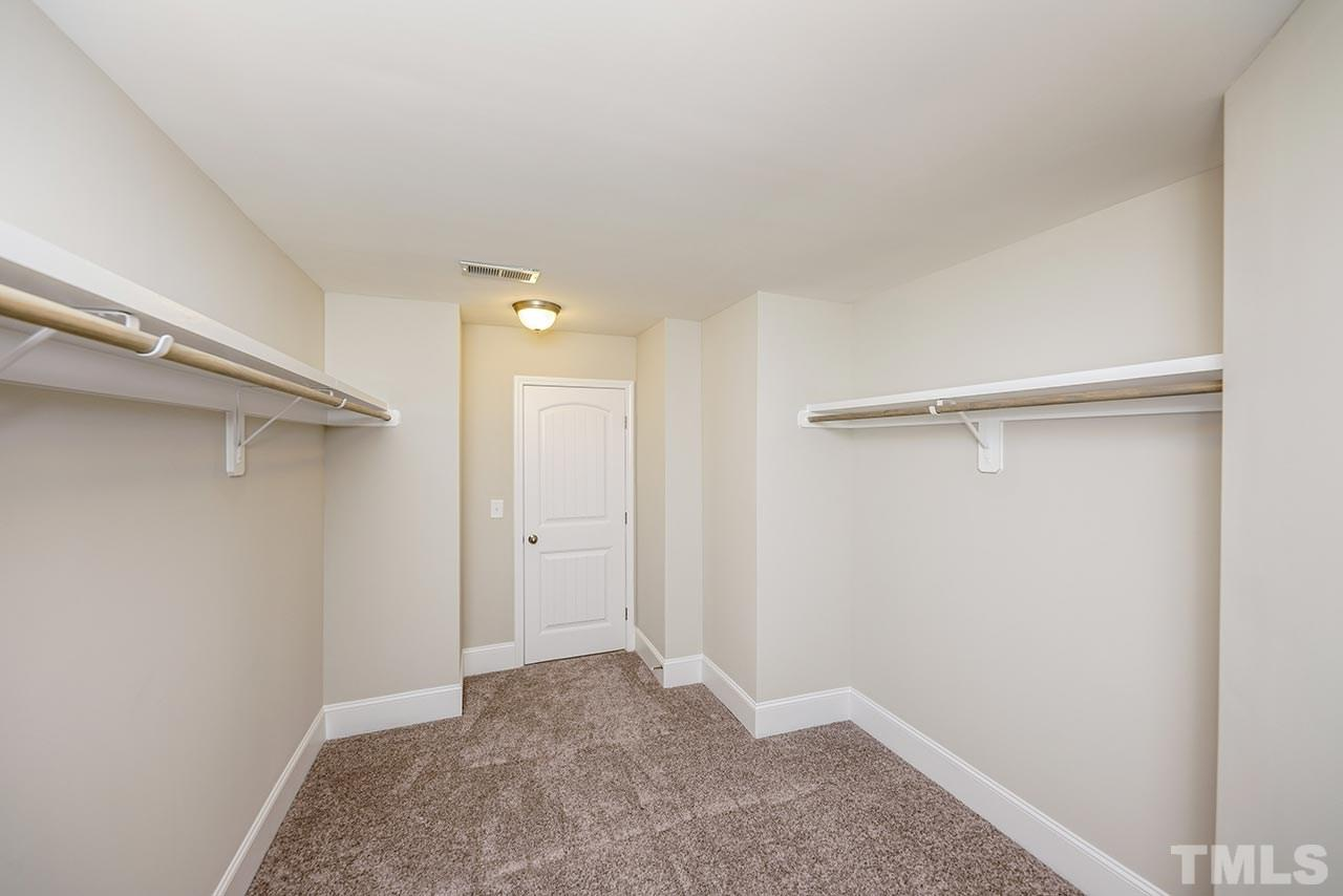 720 Twin Star Lane - Photo 14