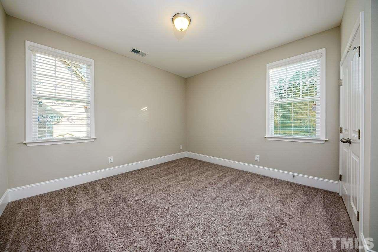 720 Twin Star Lane - Photo 18