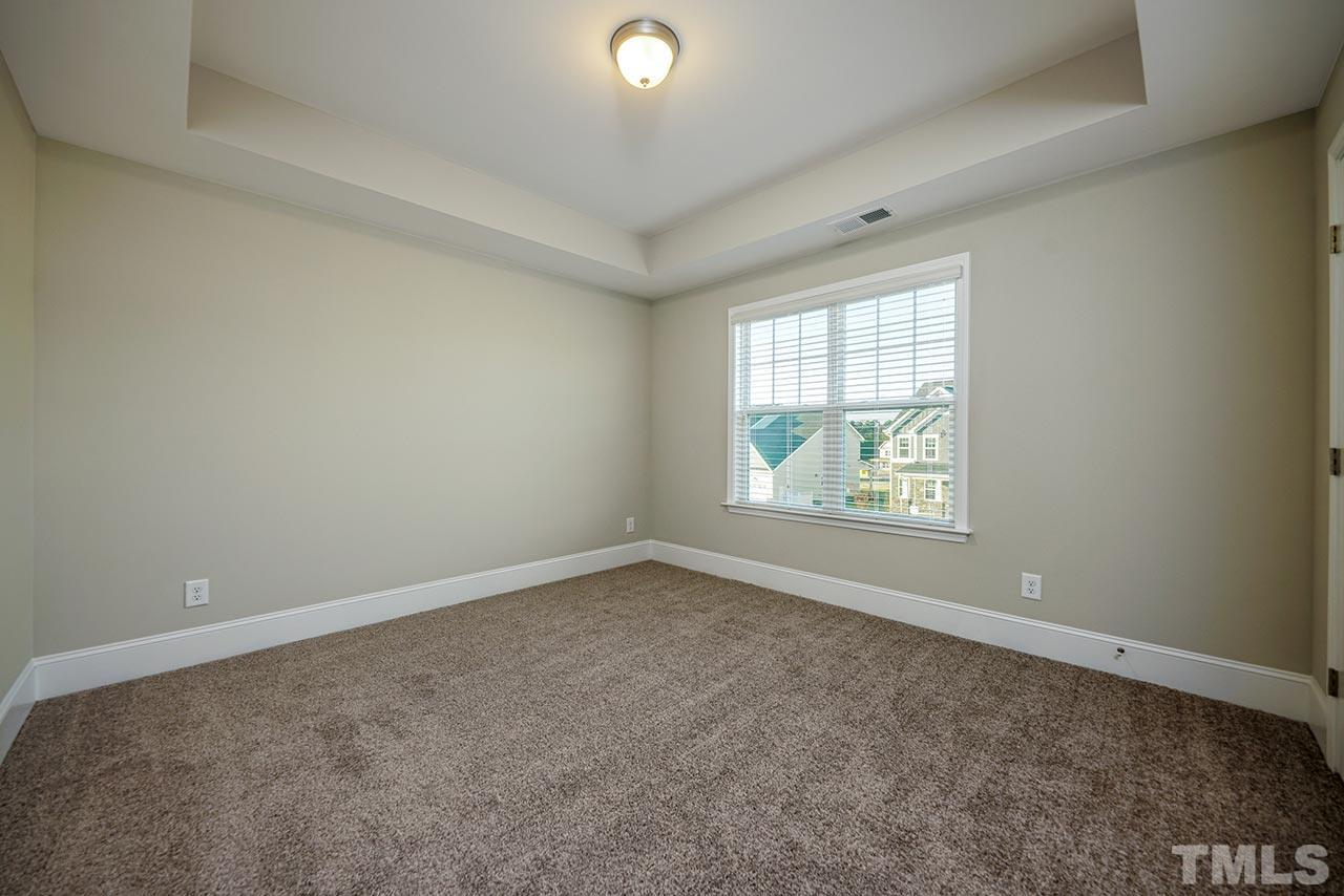 720 Twin Star Lane - Photo 19