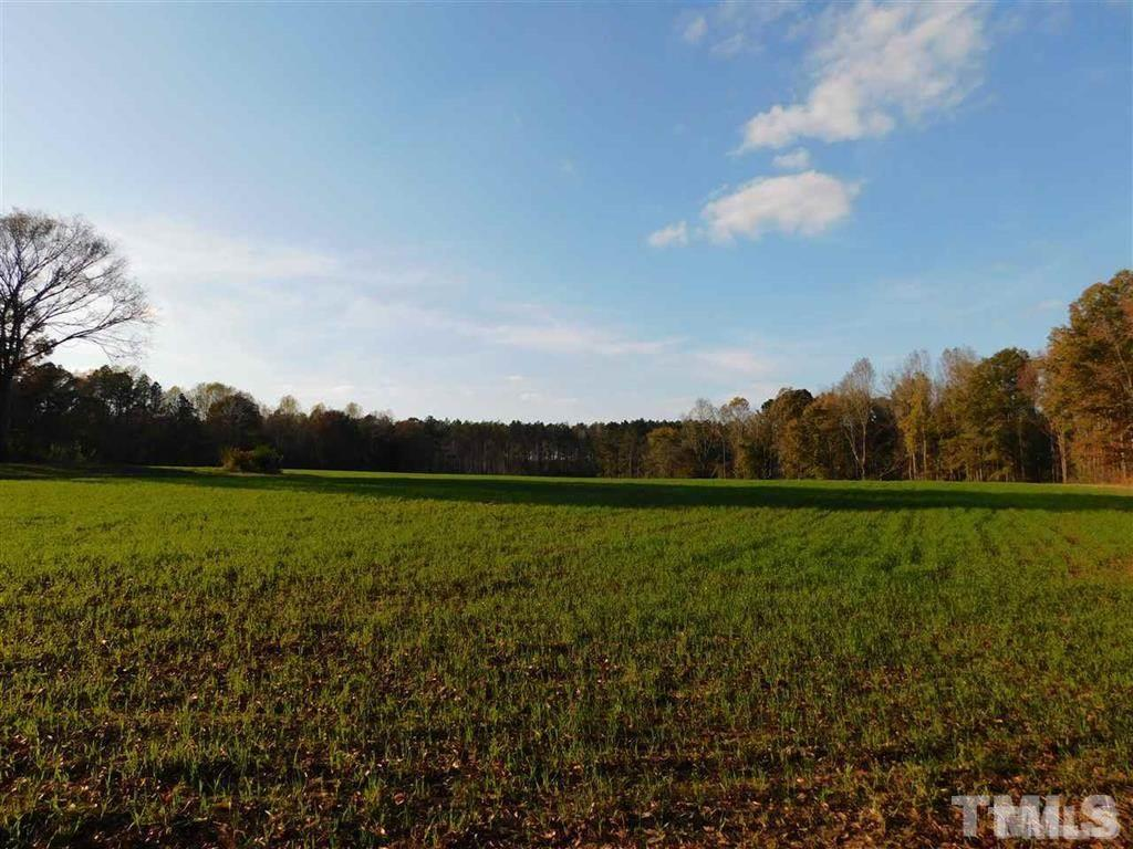 Property for sale at Burgess Road, Middlesex,  NC 27557