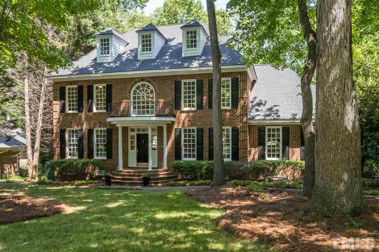 Property for sale at 102 Christofle Lane, Cary,  NC 27511