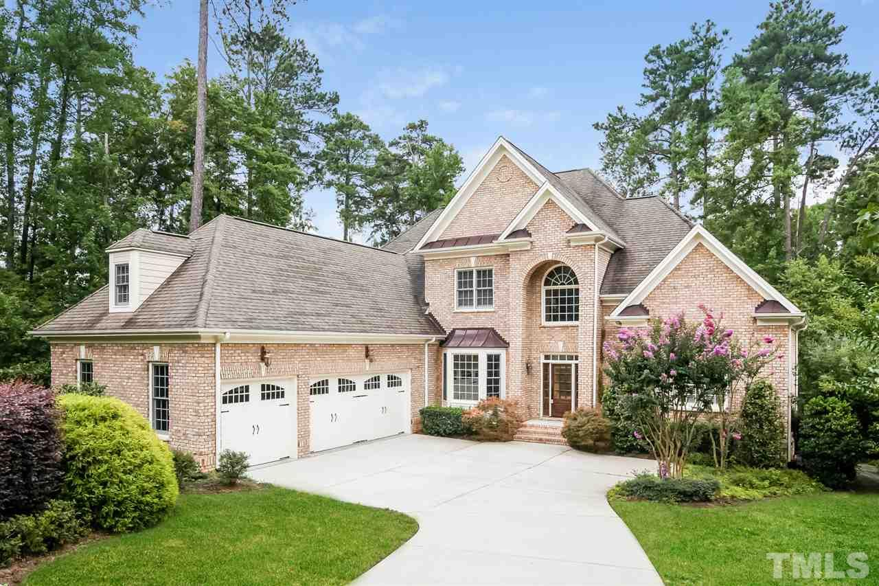 476 Mountain Laurel