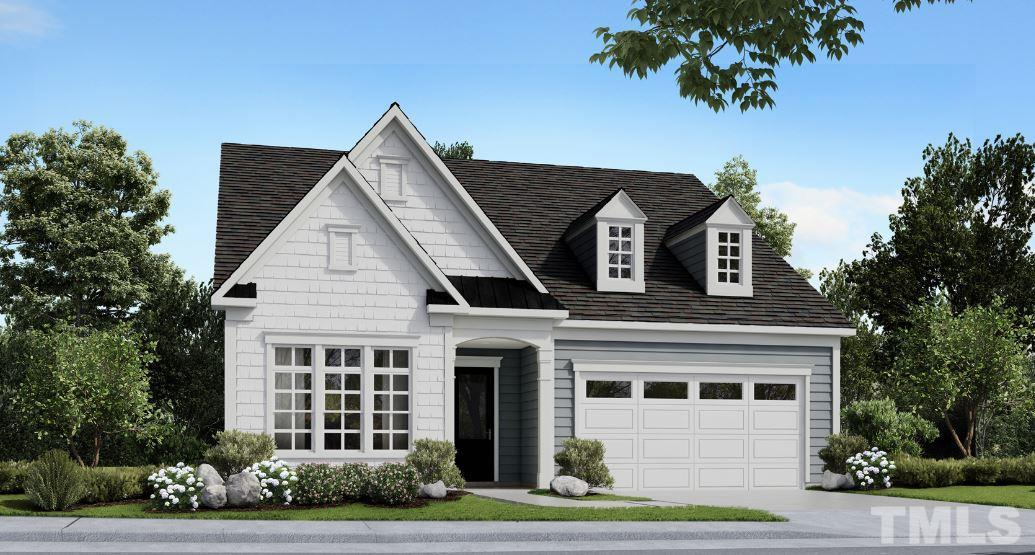 e78869c59 Flowers Plantation – New Homes For Sale in the Triangle Area