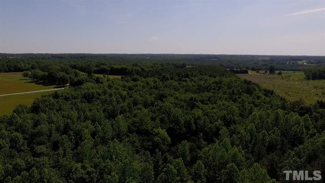 Property for sale at 0 Ridgeway Warrenton Road, Norlina,  NC 27563