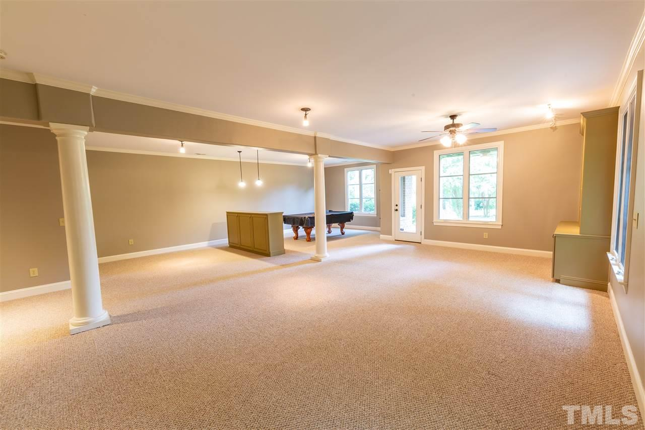 2640 ST MARYS STREET, RALEIGH, NC 27608  Photo