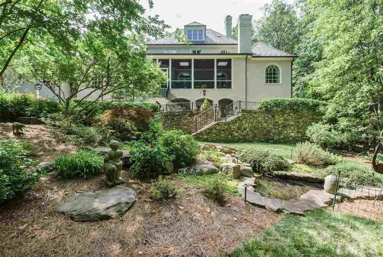 6036 OVER HADDEN COURT, RALEIGH, NC 27614  Photo