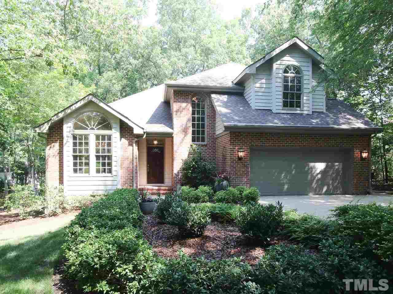 115 Tweed Place Chapel Hill Home Listings - RE/MAX Winning Edge North Carolina Real Estate