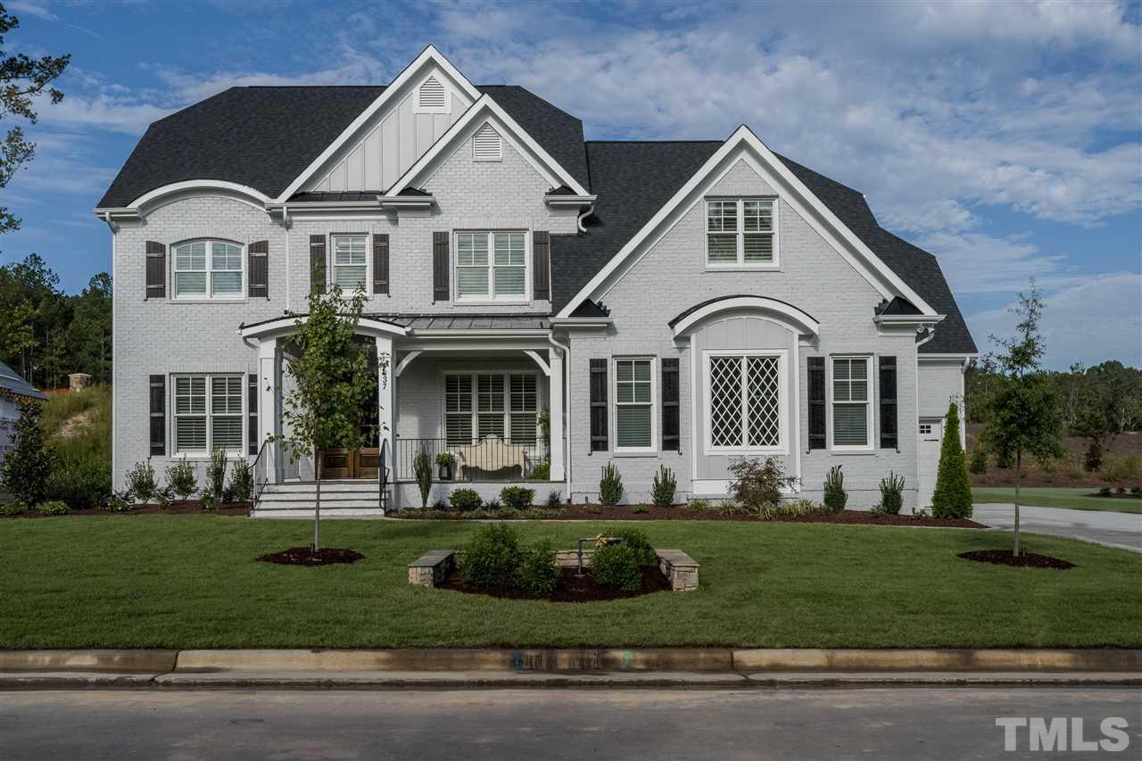 1037 Montvale Ridge Drive