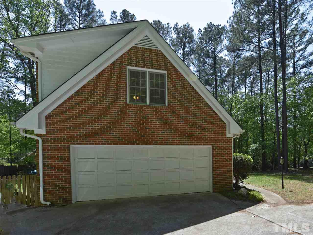 5509 PINE LEAF COURT, RALEIGH, NC 27606  Photo
