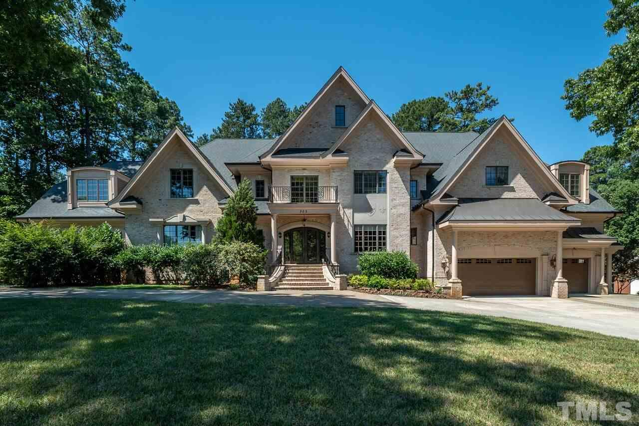 Property for sale at 302 Annandale Drive, Cary,  NC 27511
