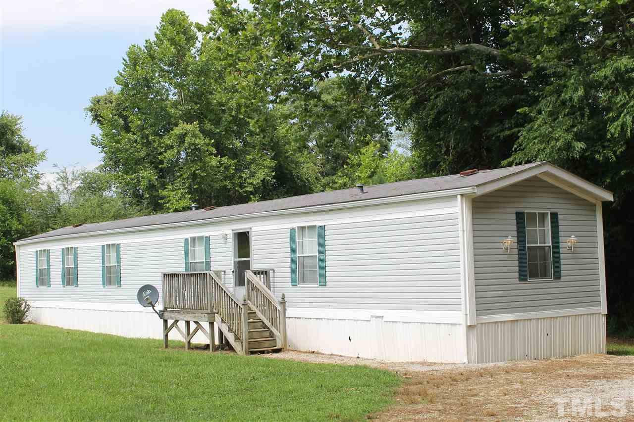 Mobile Homes For Rent In Johnston County Nc on tree service in nc, entertainment in nc, boats in nc, business opportunities in nc, pets in nc, apartments in nc, travel in nc, auctions in nc, landscaping in nc, rentals in nc, wanted in nc, furniture in nc, real estate in nc, utility trailers in nc,