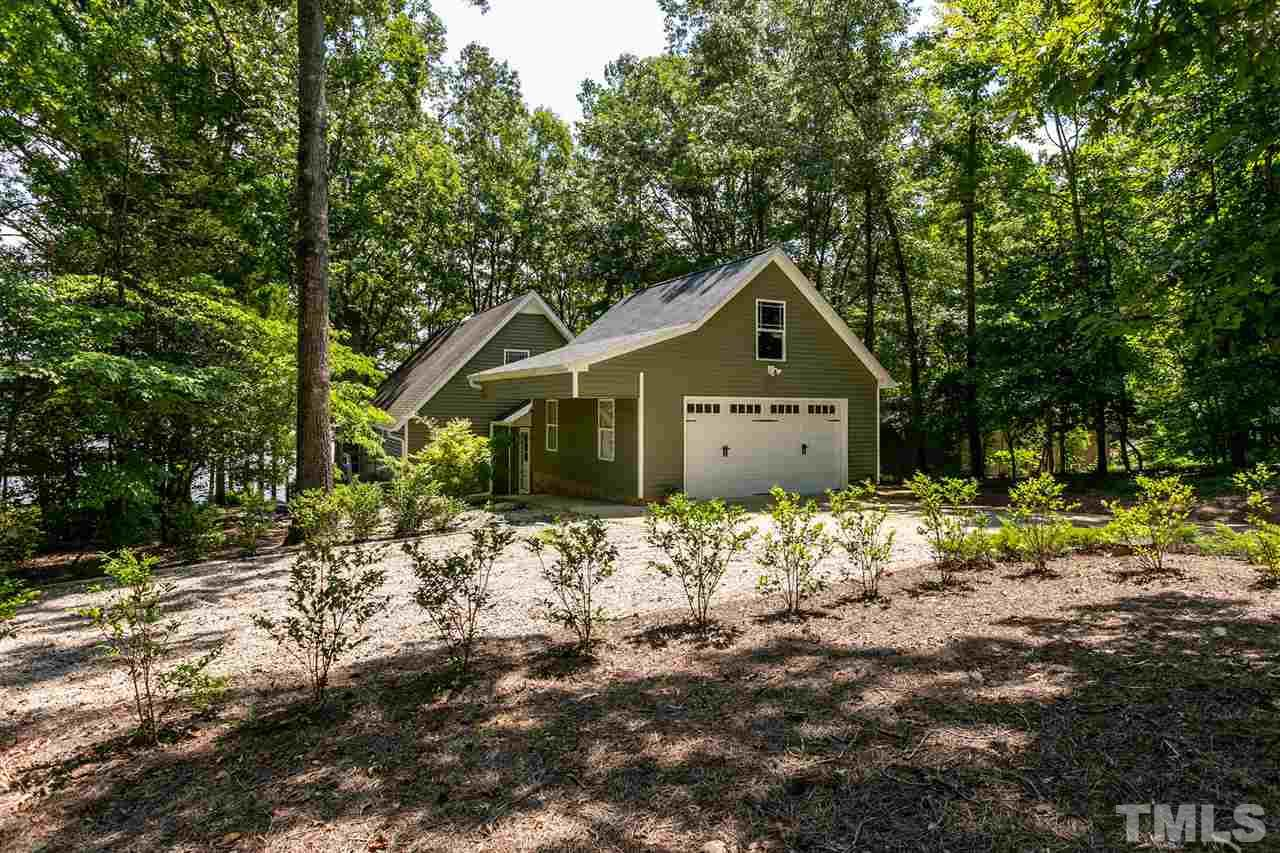 Property for sale at 653 Sagamore Drive, Louisburg,  NC 27549
