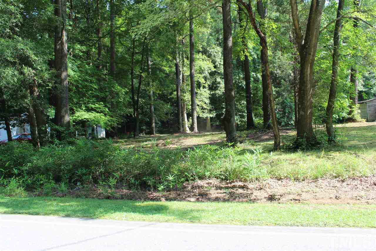 Property for sale at 1607 W Hilliardston Road, Nashville,  NC 27856
