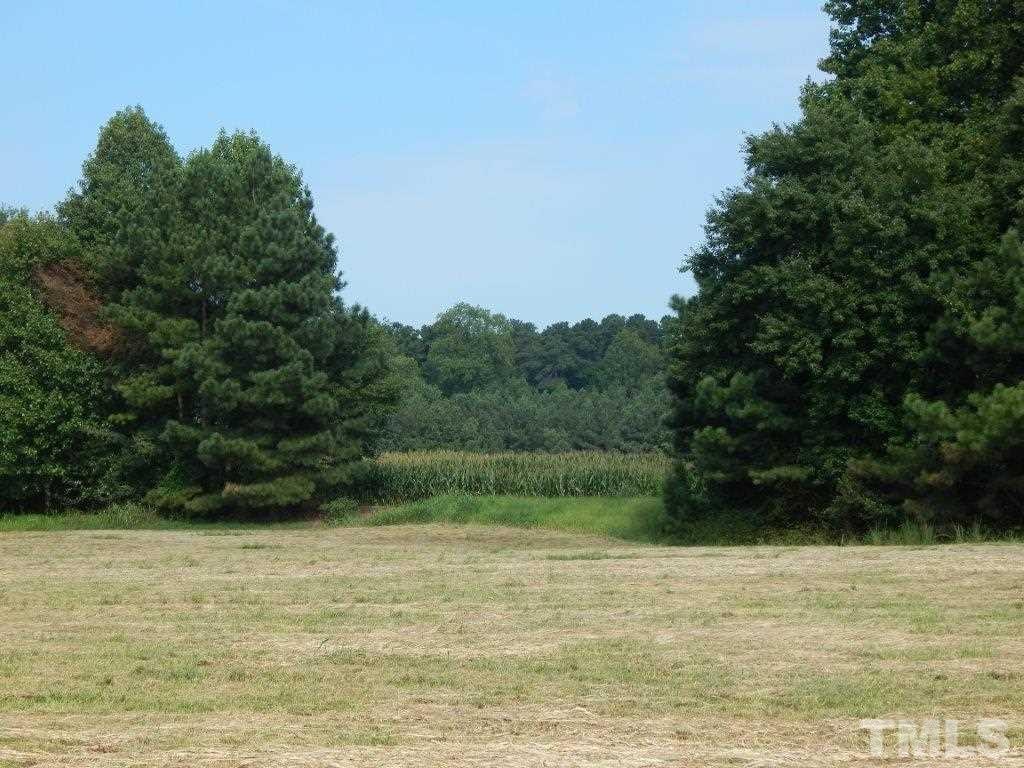 Property for sale at 7500 US 15 501 Highway, Pittsboro,  NC 27312