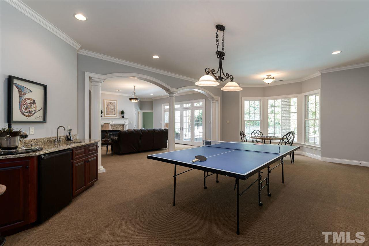 2408 CHELMSFORD COURT, CARY, NC 27518  Photo